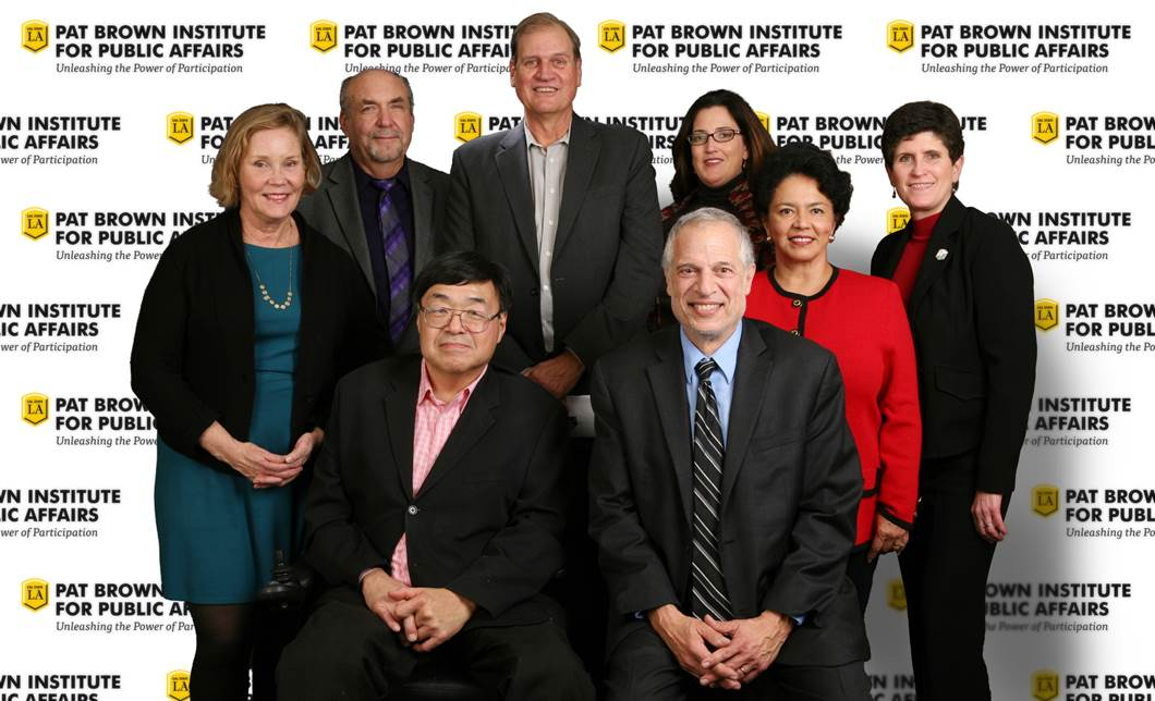 board-advisers-picture-2016-pbi-background