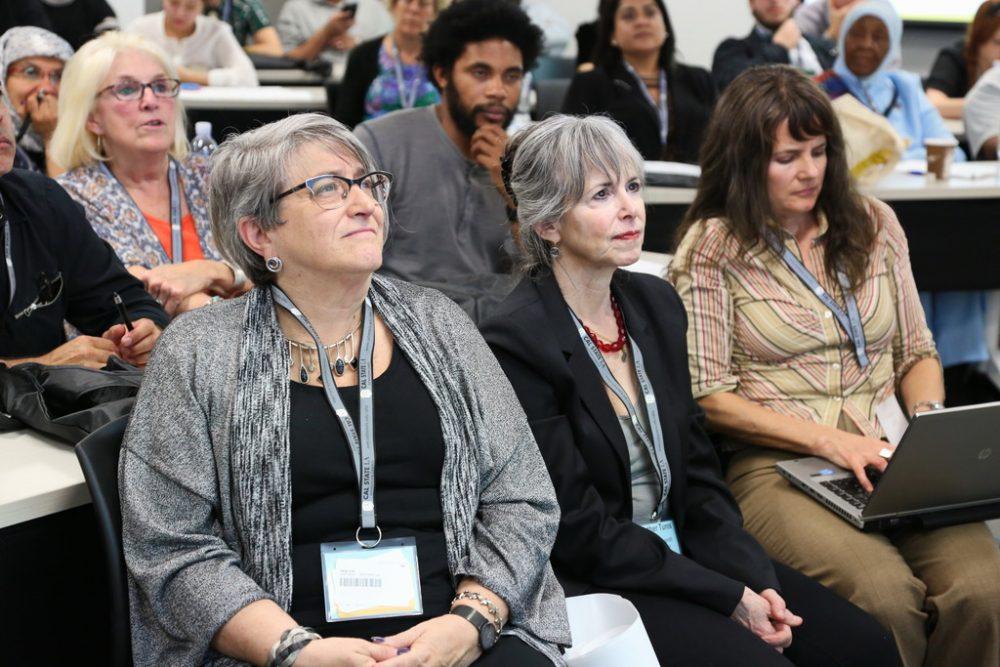 2016 Civic U Session 2  - 180