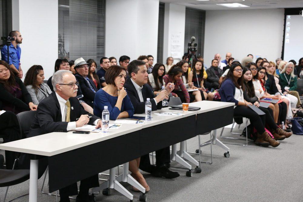 2016 Civic U Session 4 - 112
