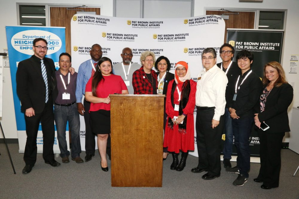 2016 Civic U Session 4 - 173