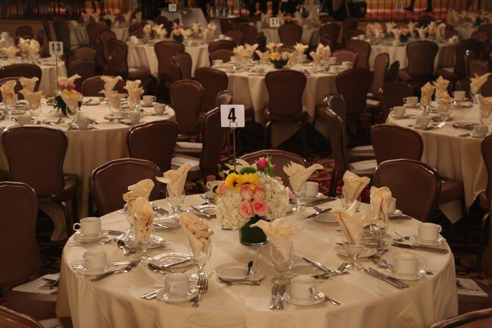 2015 Annual Dinner - 4006