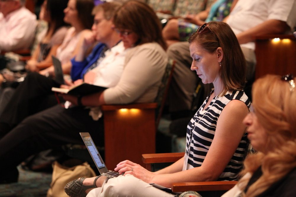 2015 Higher Education Conference_86