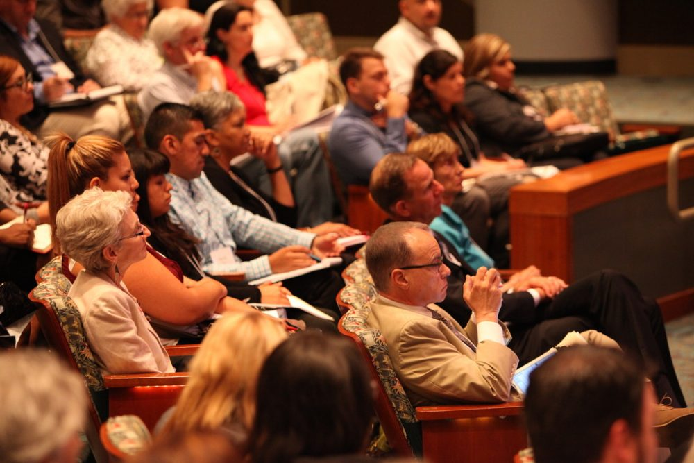 2015 Higher Education Conference_80