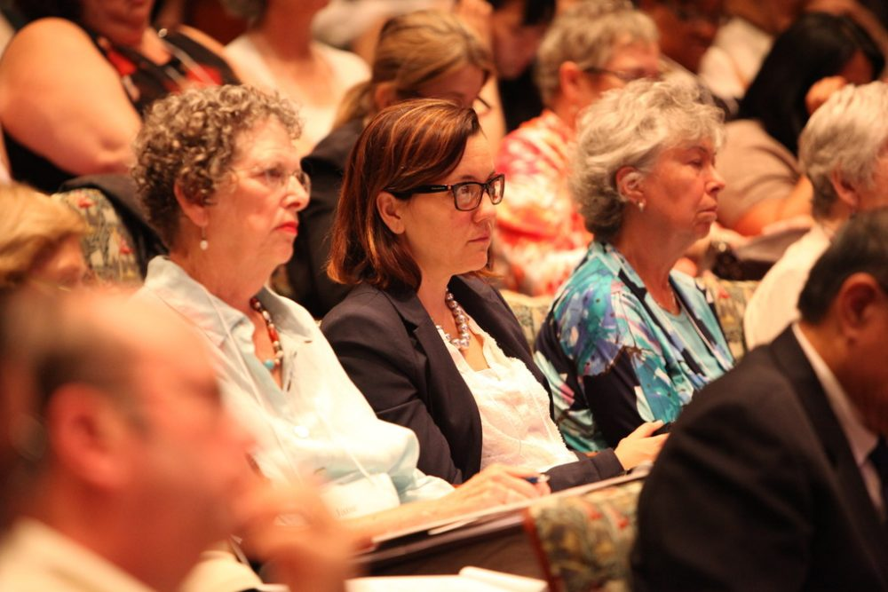 2015 Higher Education Conference_79