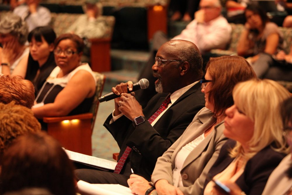 2015 Higher Education Conference_76