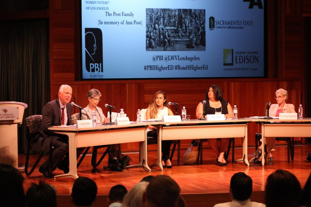 2015 Higher Education Conference_66