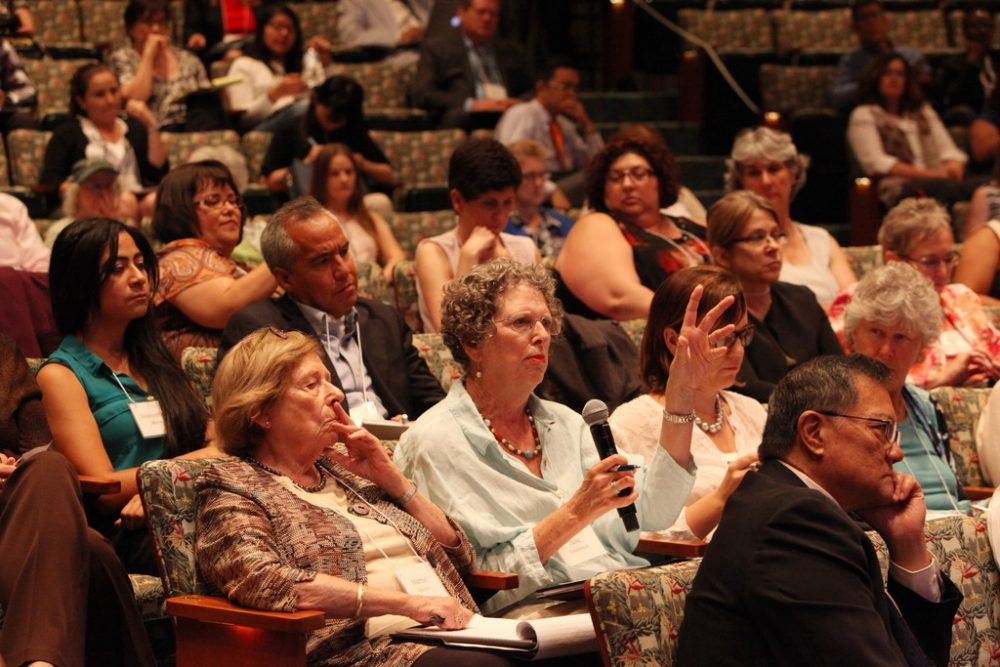 2015 Higher Education Conference_50
