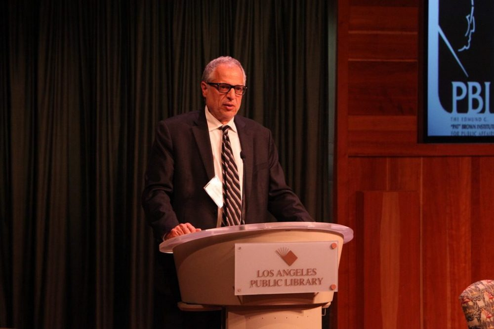 2015 Higher Education Conference_39