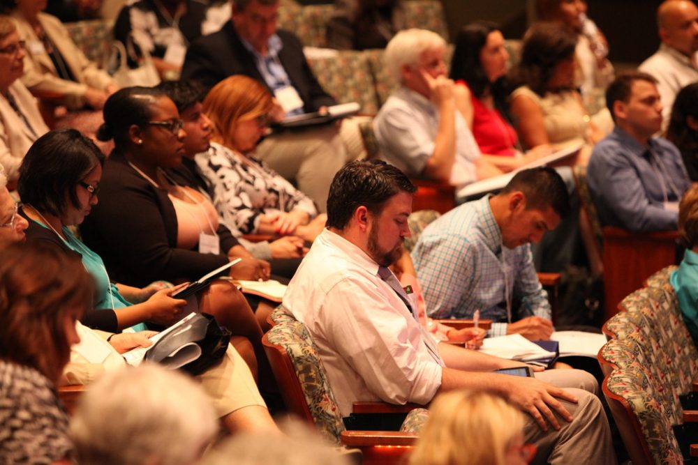 2015 Higher Education Conference_30