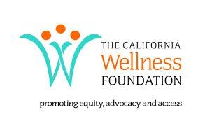 Cal Wellness Logo_horiz_tag