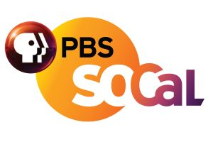 PBS SoCaL Logo