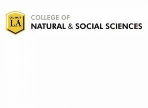 CNSS Logo