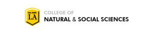 CNSS Logo_CNSS Logo