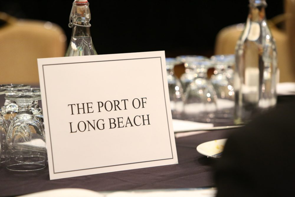 2015 Annual Policy Conference: Ports of LA and Long Beach - 11156