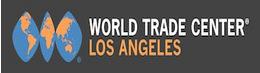 WTCLA Logo