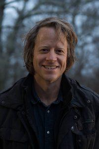 Joel Bach Jan 2016
