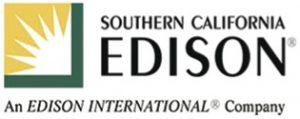 SoCalEdison_Logo