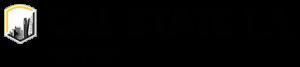 CalStateLA Provost Logo