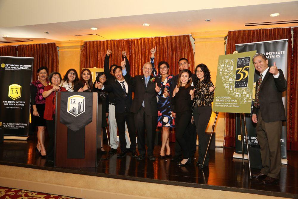 2016 Annual Dinner - 4480