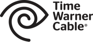 TimeWarnerCable Logo