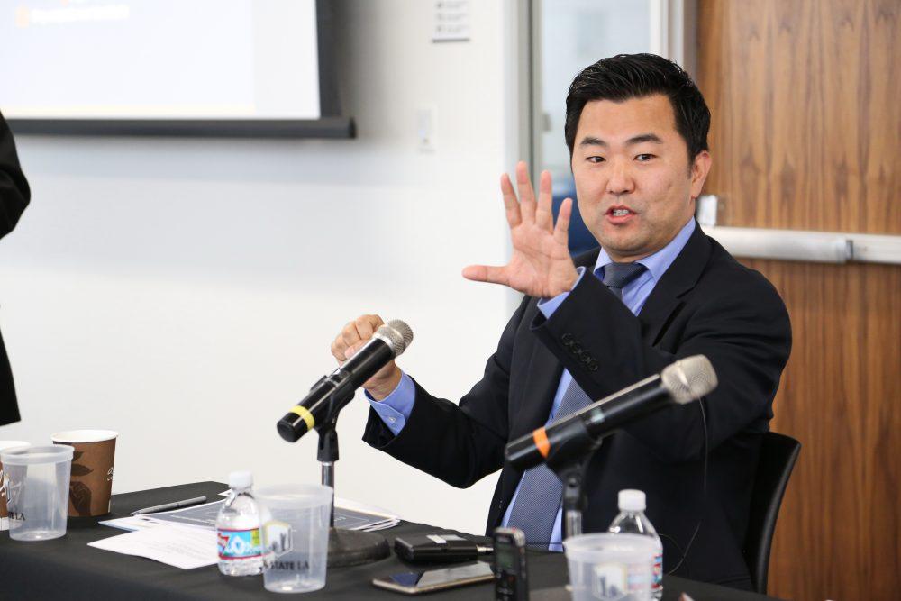 2016 Asian American Poll 1