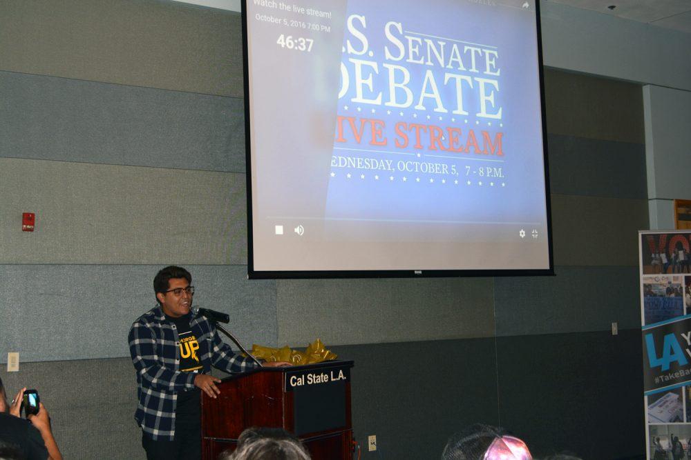 2016 U.S. Senate Debate_39