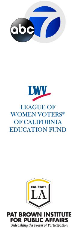 US Senate Debate Logo Banner 3