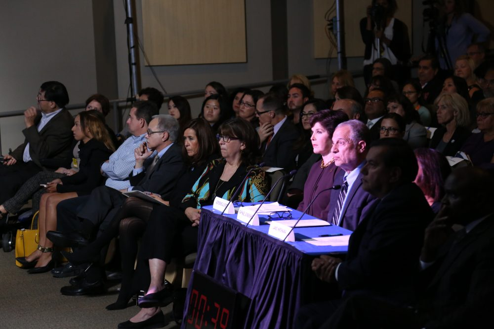 2016 U.S. Senate Debate_0263