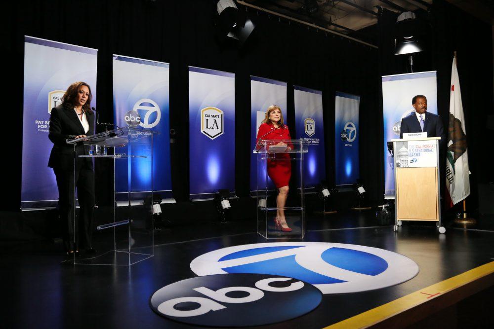 2016 U.S. Senate Debate_0335