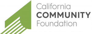 New CCF Logo