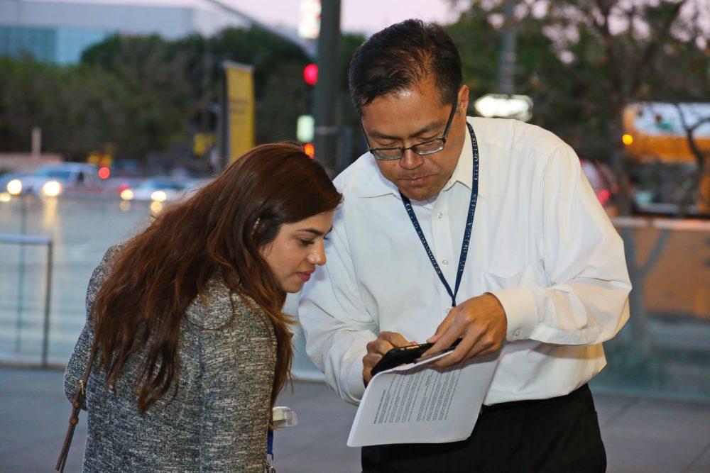 2017 L.A. CITY NEIGHBORHOOD COUNCIL 1.0-1008