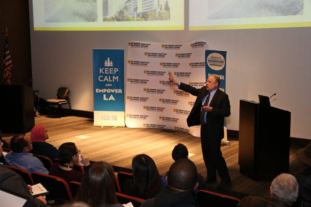 2017 L.A. CITY NEIGHBORHOOD COUNCIL 1.0-1068