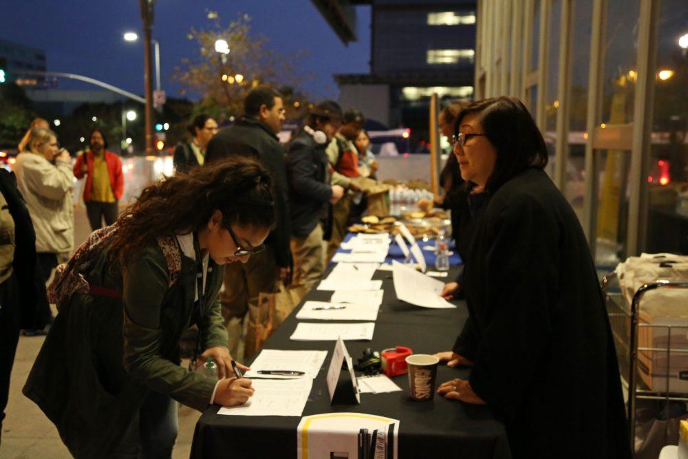 2017 L.A. CITY NEIGHBORHOOD COUNCIL 1.0-2029
