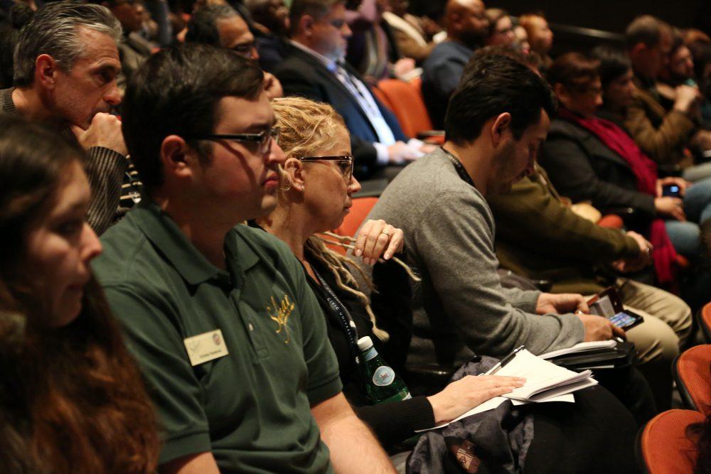 2017 L.A. CITY NEIGHBORHOOD COUNCIL 1.0-2128