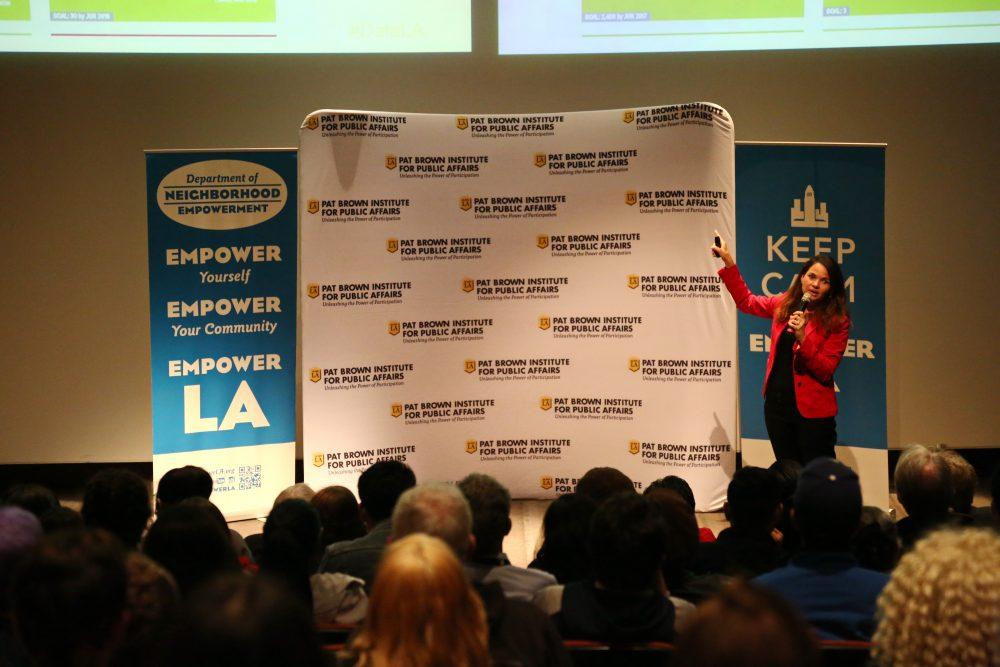 2017 L.A. CITY NEIGHBORHOOD COUNCIL 1.0-2181