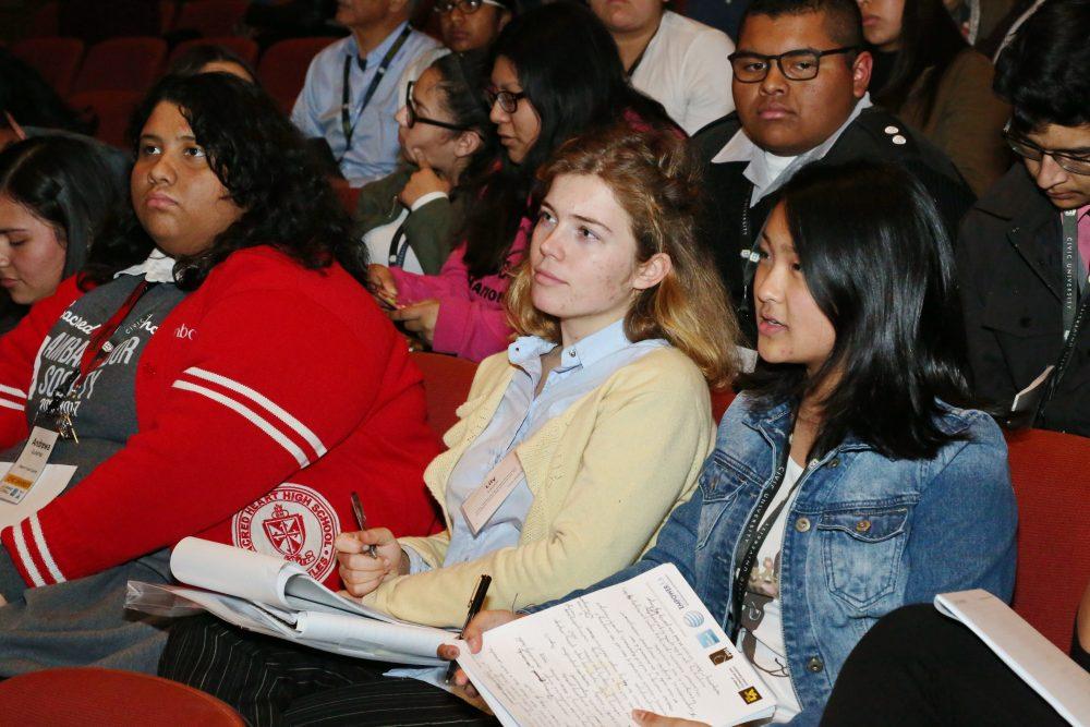 2017 L.A. CITY NEIGHBORHOOD COUNCIL 1.0-2272