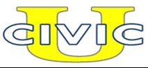 civic-u-logo-image