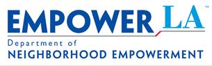 empowerla