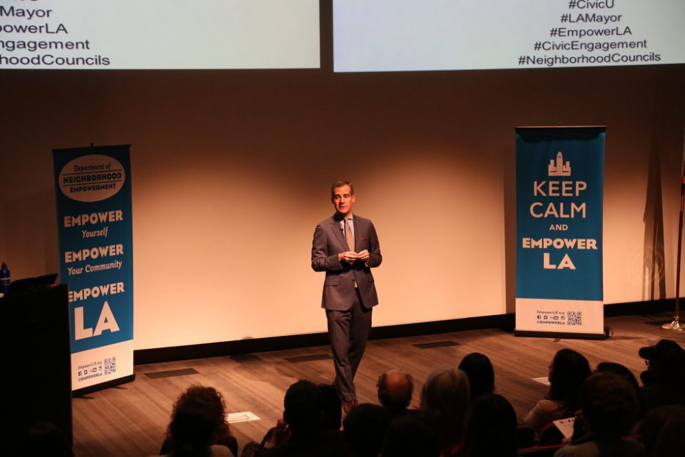 2017 L.A. CITY NEIGHBORHOOD COUNCIL 1.0-1000