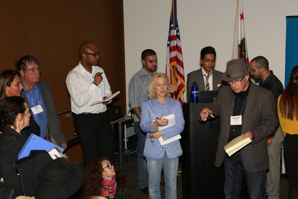 2017 L.A. CITY NEIGHBORHOOD COUNCIL 1.0-2050