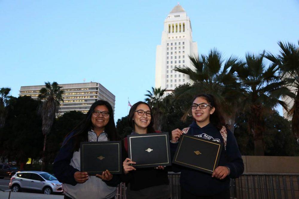 2017 L.A. CITY NEIGHBORHOOD COUNCIL 1.0_2