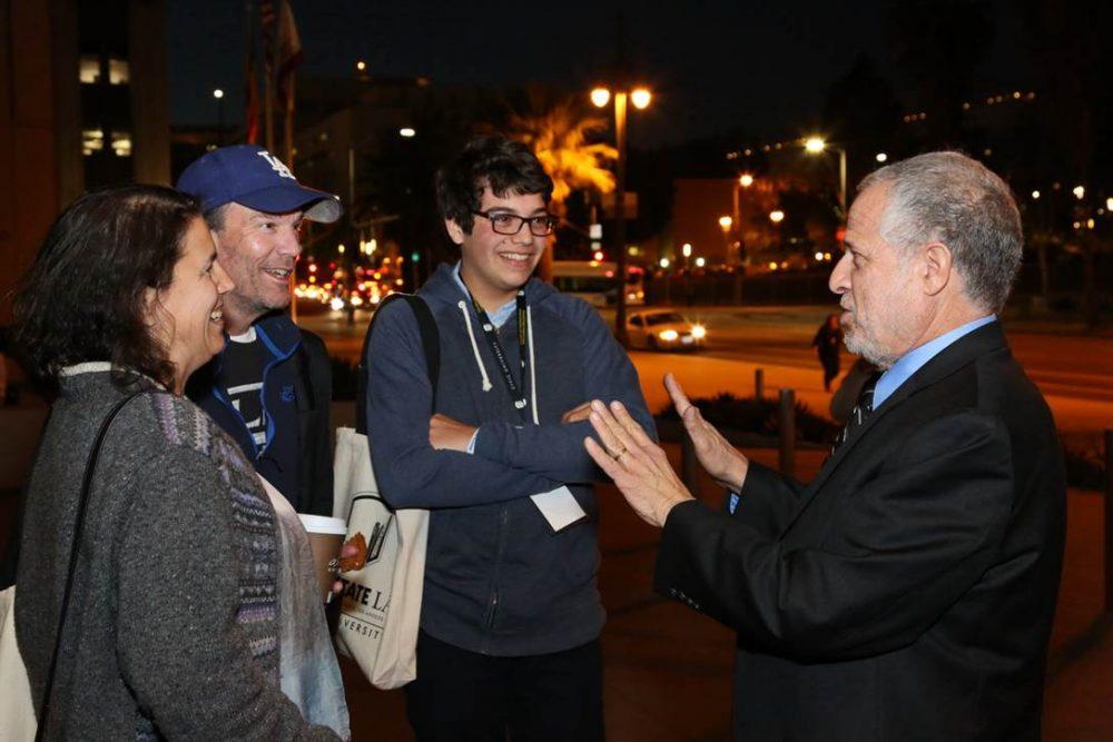 2017 L.A. CITY NEIGHBORHOOD COUNCIL 1.0_3