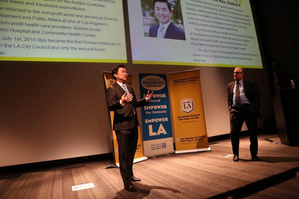 2017 L.A. CITY NEIGHBORHOOD COUNCIL 1.0-20