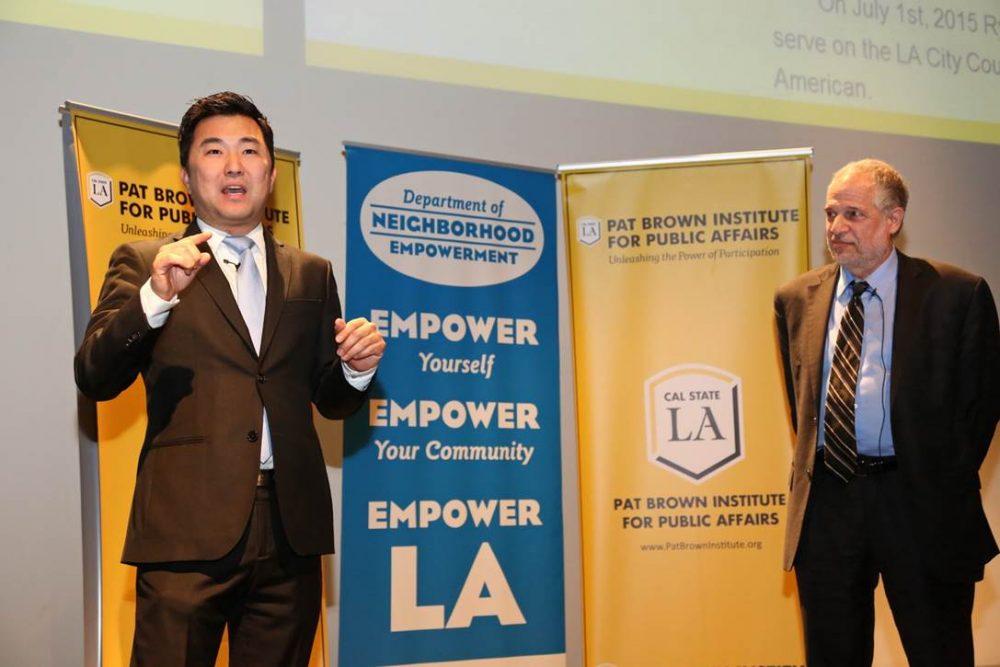 2017 L.A. CITY NEIGHBORHOOD COUNCIL 1.0-22