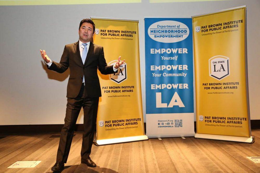 2017 L.A. CITY NEIGHBORHOOD COUNCIL 1.0-23