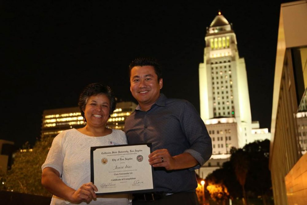 2017 L.A. CITY NEIGHBORHOOD COUNCIL 1.0-53