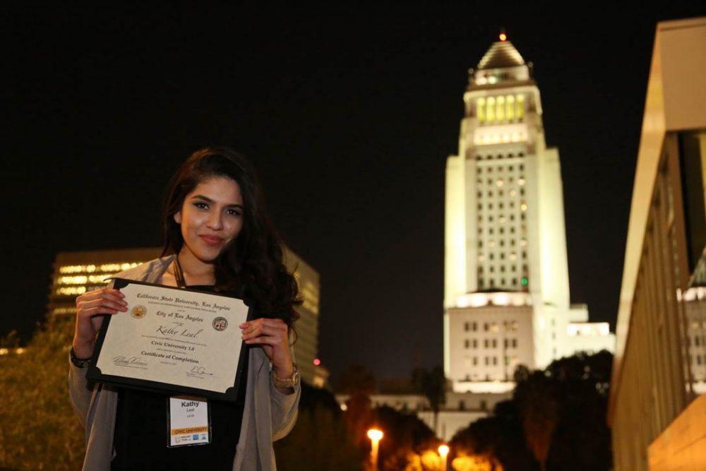 2017 L.A. CITY NEIGHBORHOOD COUNCIL 1.0-54