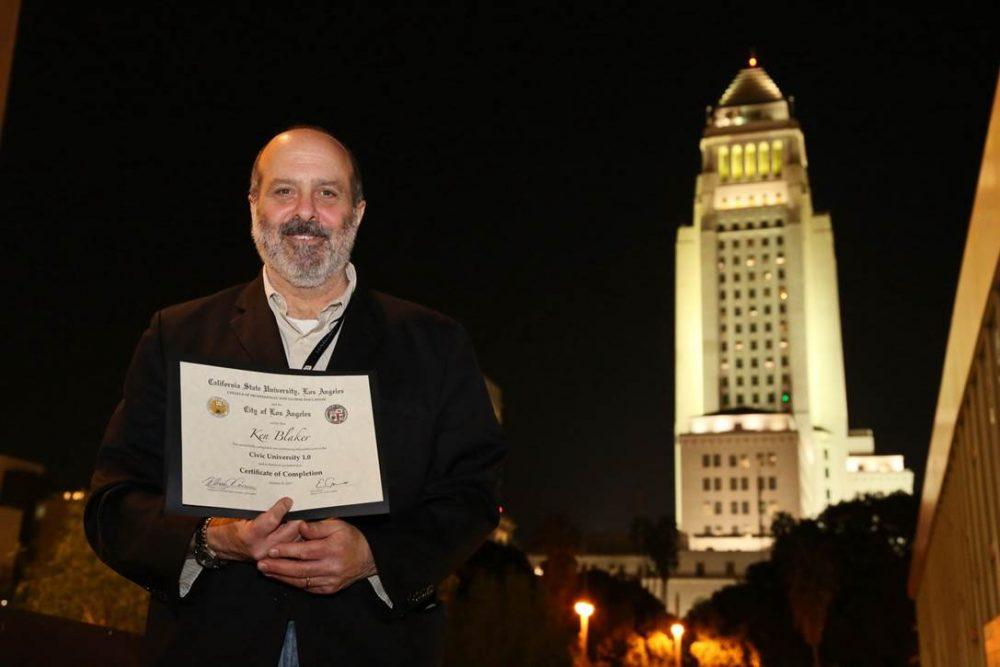 2017 L.A. CITY NEIGHBORHOOD COUNCIL 1.0-56