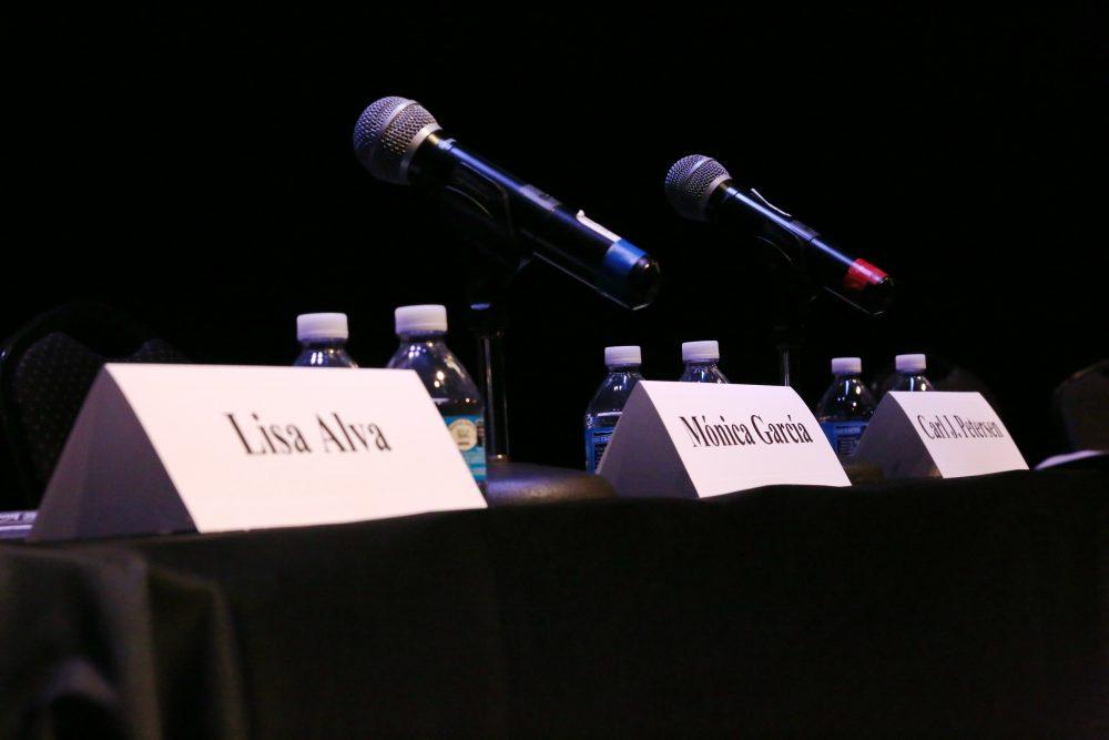 2017 LAUSD Debate_13