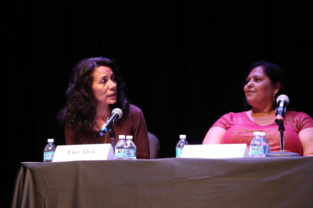 2017 LAUSD Debate_25